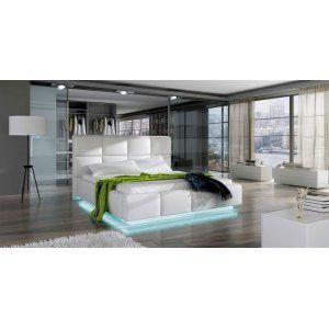 Łóżko ASTI 140