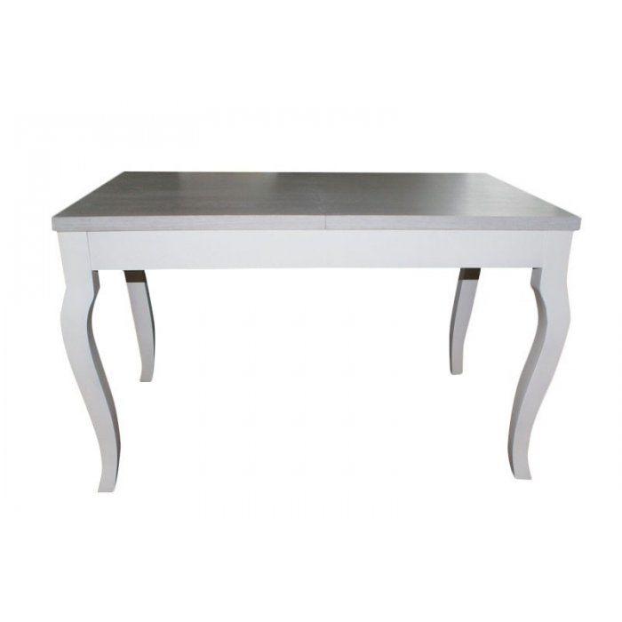 Stół Fabio - zdjęcie