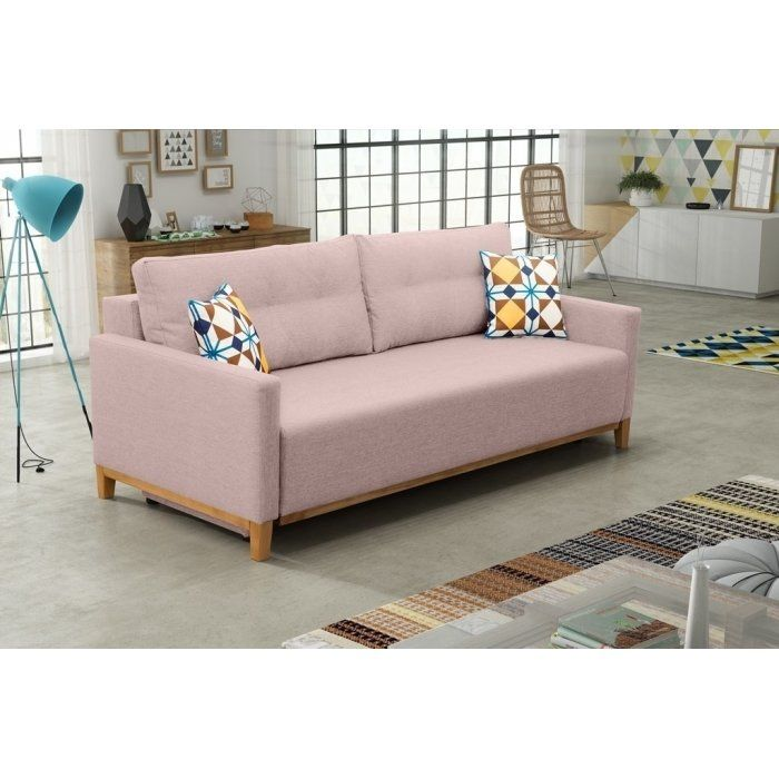 Sofa Ariel - MALMO 61
