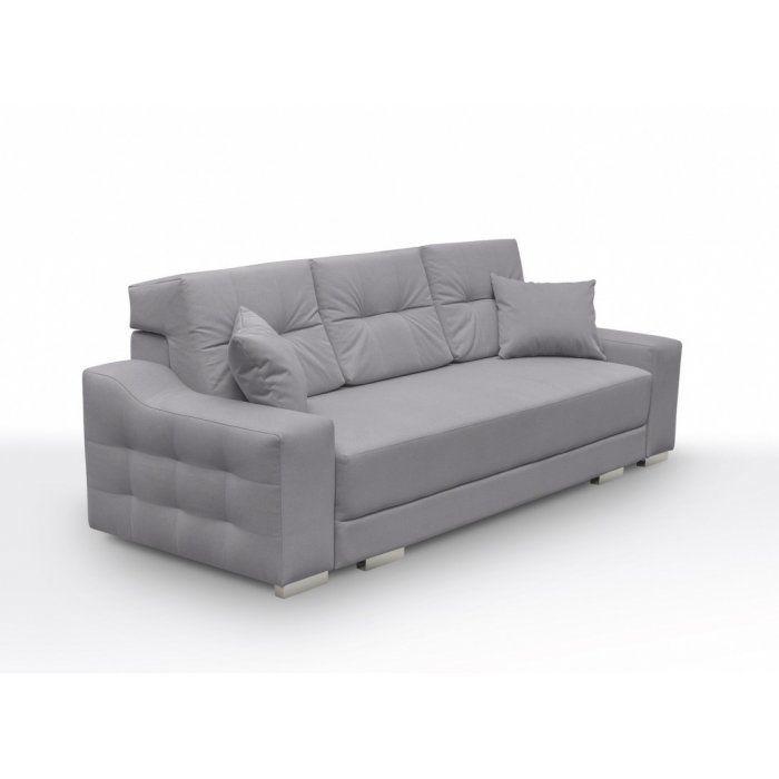 Sofa Cypis