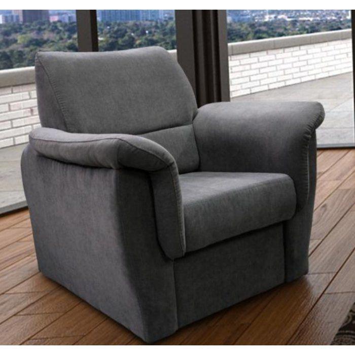 Fotel Diana - zdjęcie