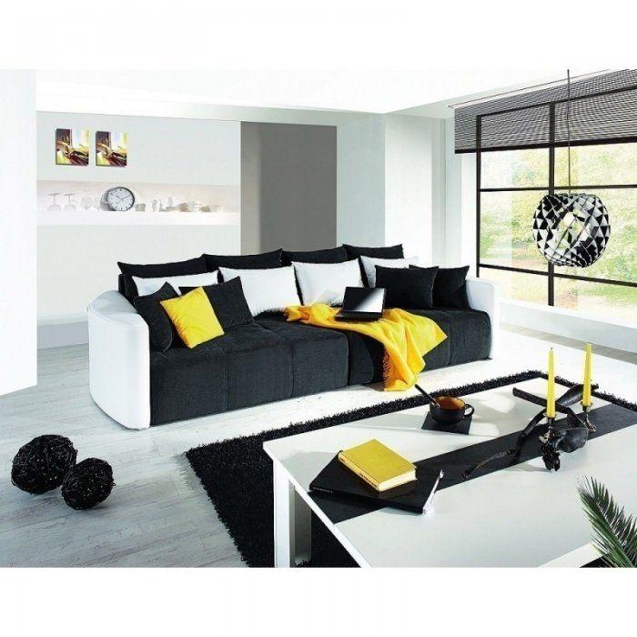 Sofa Pura - zdjęcie