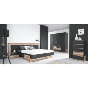 Sypialnia Morena B