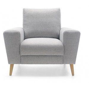 Fotele Wypoczynkowe Rozkładane Do Spania Obrotowe