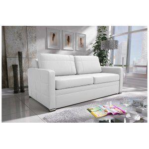 Sofa Awant III 160 z...