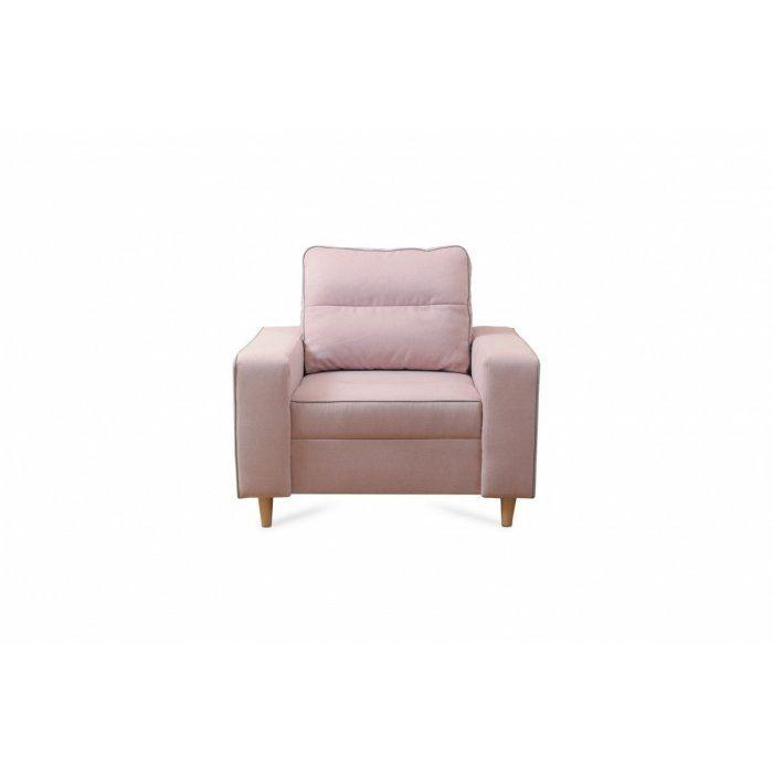 Fotel Avesta - zdjęcie