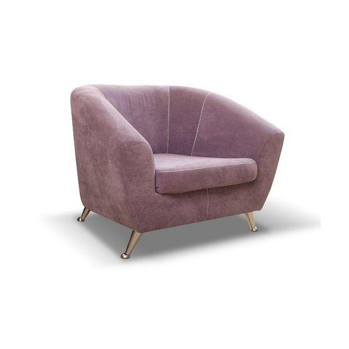 Fotel Lira - zdjęcie