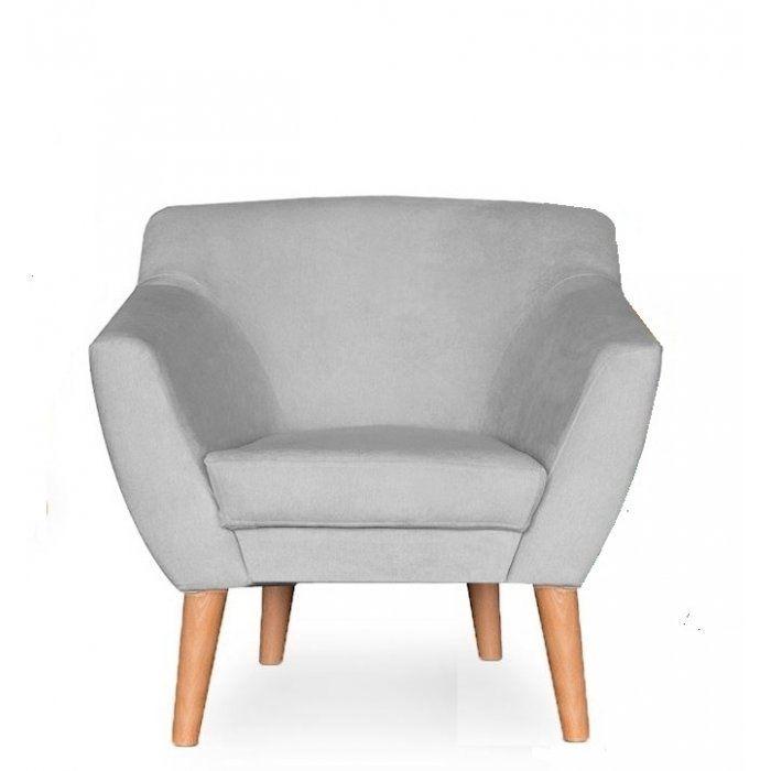 Fotel Bergamo - zdjęcie