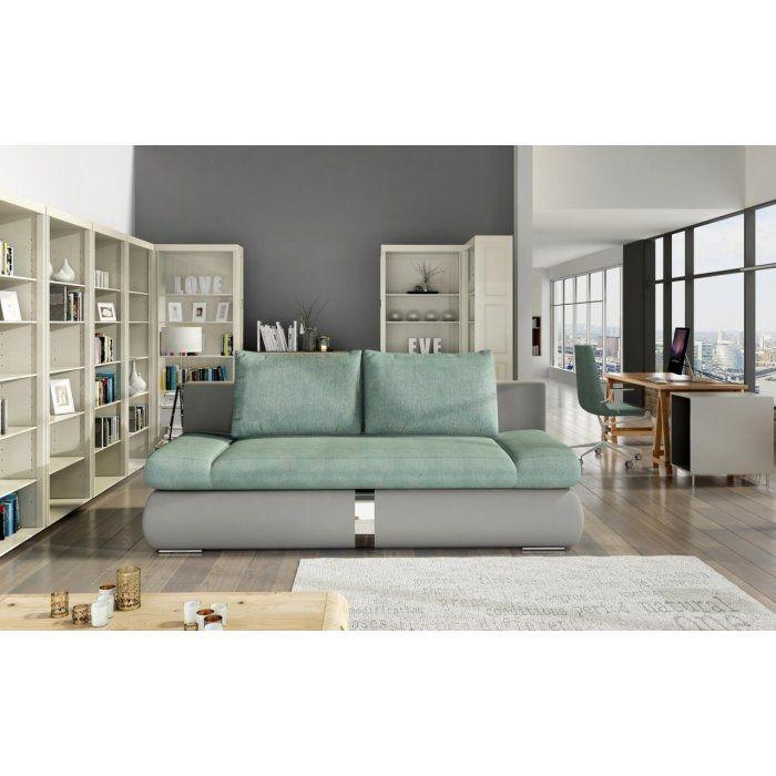 Sofa Play PROMOCJA - zdjęcie