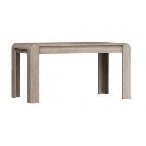 Stół rozkładany Link