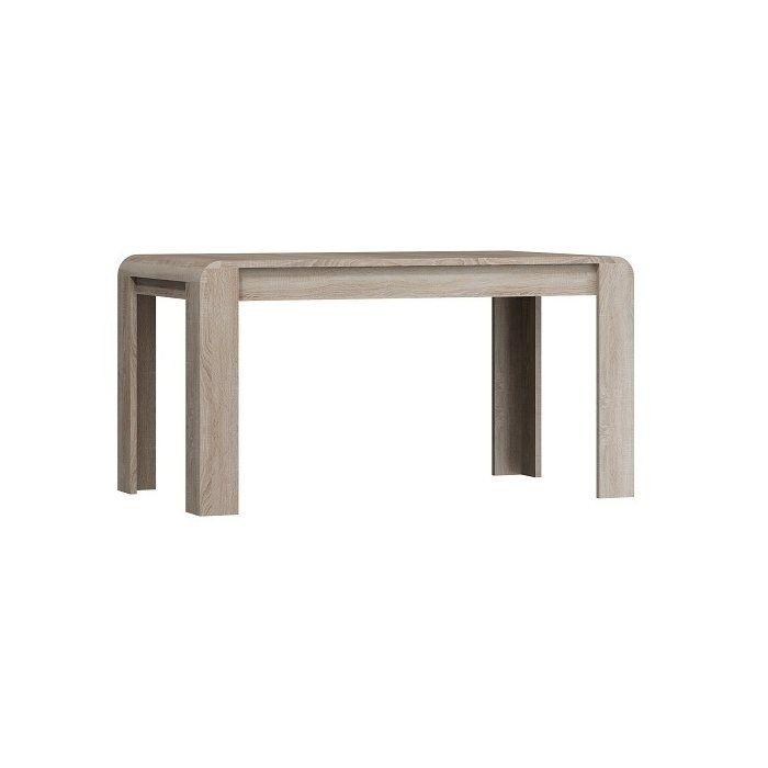 Stół rozkładany Link - zdjęcie