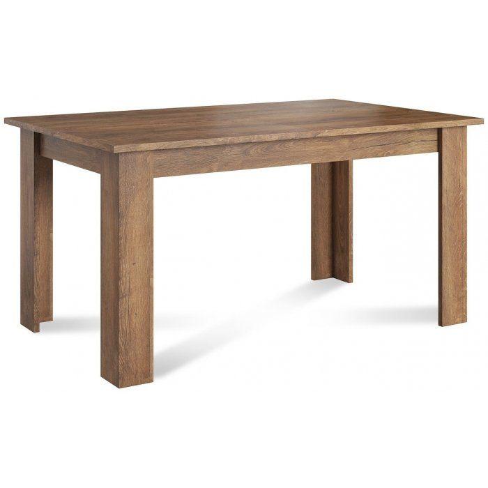Stół Rozkładany Lena - zdjęcie