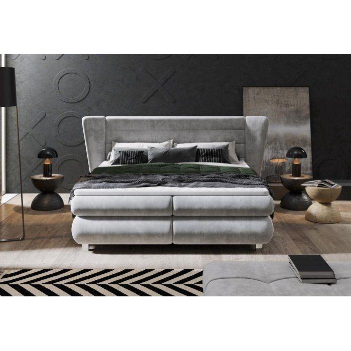 Łóżko Valentino - zdjęcie