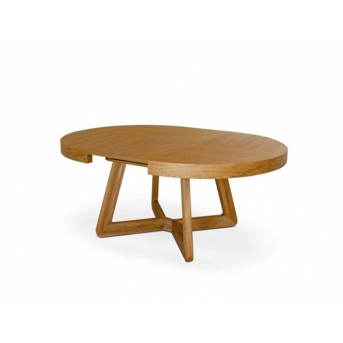 Stół ANTON - zdjęcie