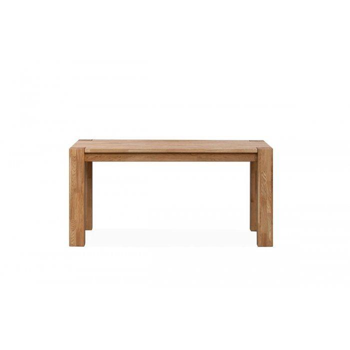 Stół TIMBER - zdjęcie