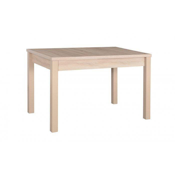 Stół MAX 10