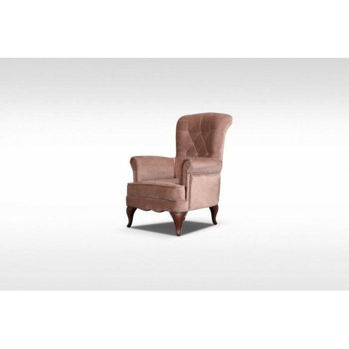 Fotel Panama - zdjęcie