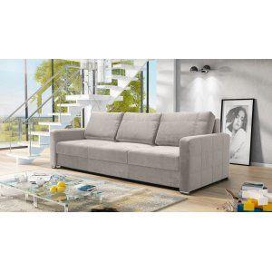 Sofa Awant DL z funkcja spania