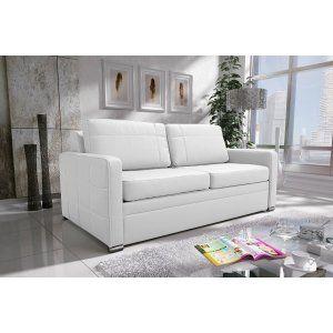 Sofa Awant III Max 180 z...