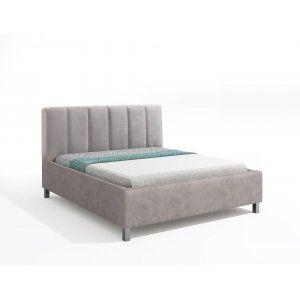 Łóżko I 160