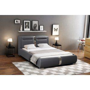 Łóżko VII 160
