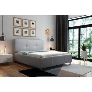 Łóżko Laura 180