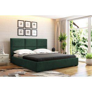 Łóżko Otto 160