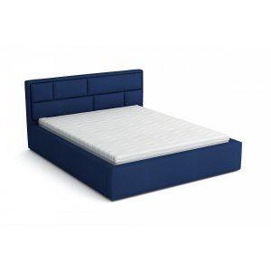 Łóżko Riko 200
