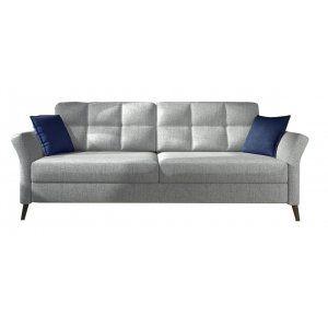 Fuego Sofa