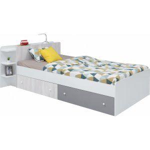 Łóżko Como CM13 L/P