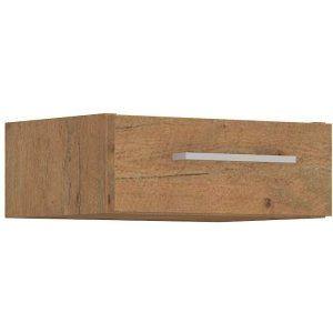 Szafka szuflada podwieszana...