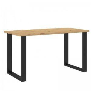 Stół IMPERIAL 138x90 - ARTISAN