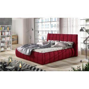Łóżko VENETO 160