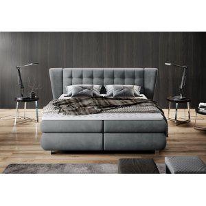 Łóżko FLORENTINO 160