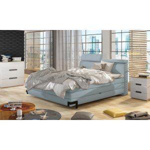 Łóżko KANO 160