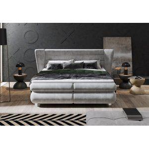 Łóżko VALENTINO 180