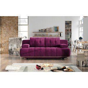 Sofa Honey