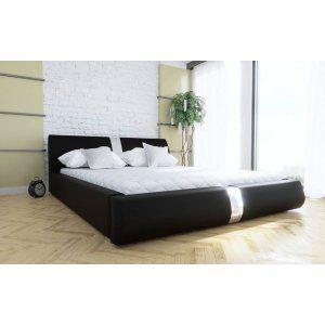 Łóżko Arte 200