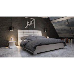 Łóżko Dora 200