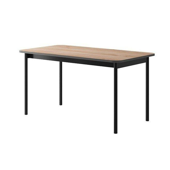 Stół Basic - BL140 - zdjęcie