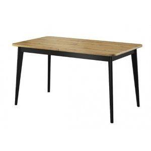 Stół rozkładany Nordi -...