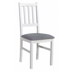Krzesło Bos 4
