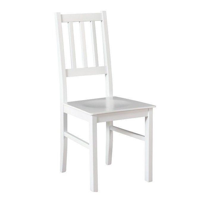 Krzesło Bos 4 D - zdjęcie