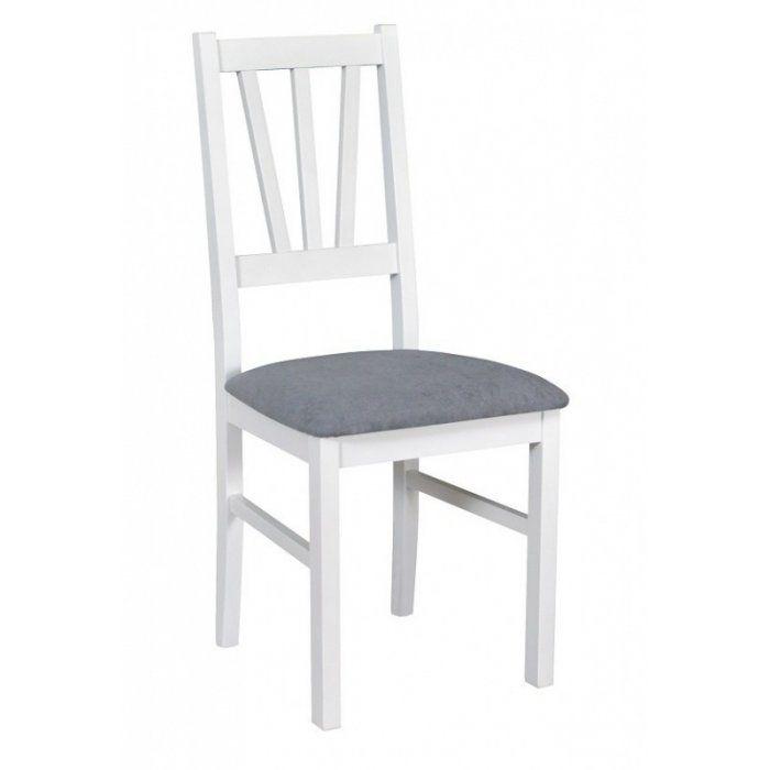 Krzesło Bos 5 - zdjęcie