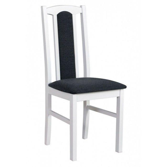Krzesło Bos 7 - zdjęcie