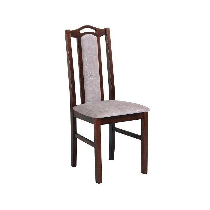 Krzesło Bos 9 - zdjęcie