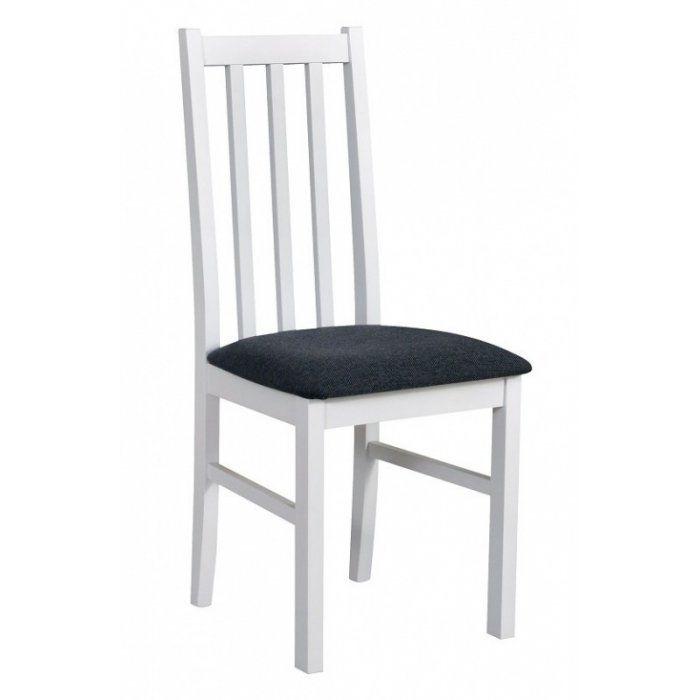 Krzesło Bos 10 - zdjęcie
