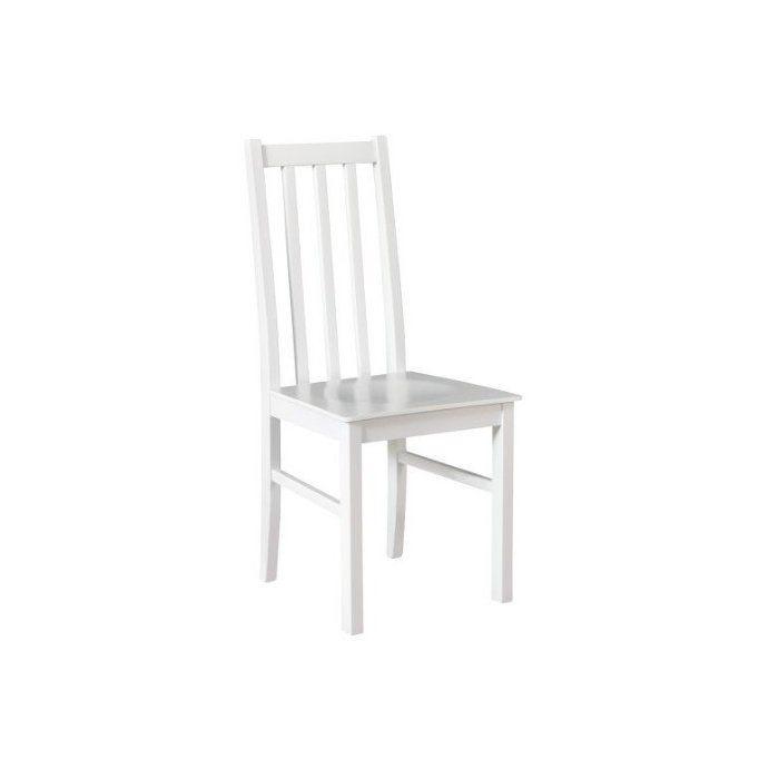 Krzesło Bos 10 D - zdjęcie