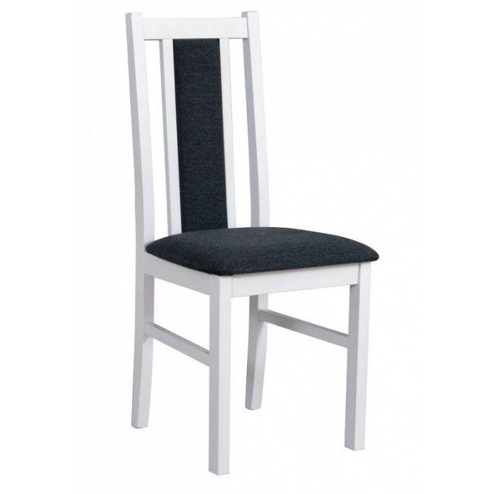 Krzesło Bos 14 - zdjęcie