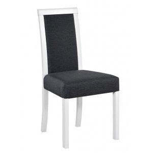 Krzesło Roma 3
